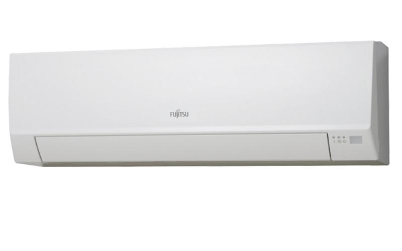 Fujitsu eXcellence BETA #5 (ASMA_BETA)