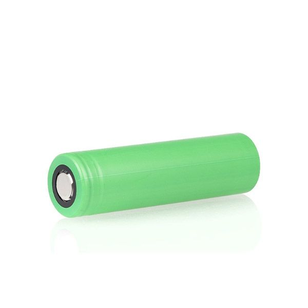 Eurus AQM001 Replacement Battery (BAT001)