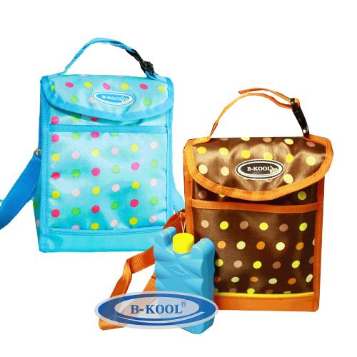 กระเป๋าเก็บความเย็น B-KOOL Compact