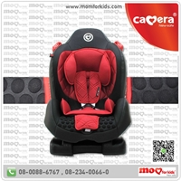 คาร์ซีท CarSeat Camera Baby C-CS-S28