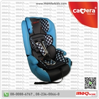 คาร์ซีท CarSeat Booster Camera Plato C-CS-559