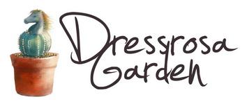 Dressrosa Garden