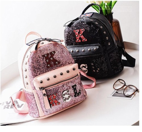LL Korean style bag