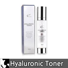 A.H.C. Hyaluronic Toner Ultra Moisturizing Water