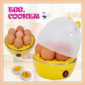 EGG COOKER Egg boiling egg steamer multi pot multi electric steamer