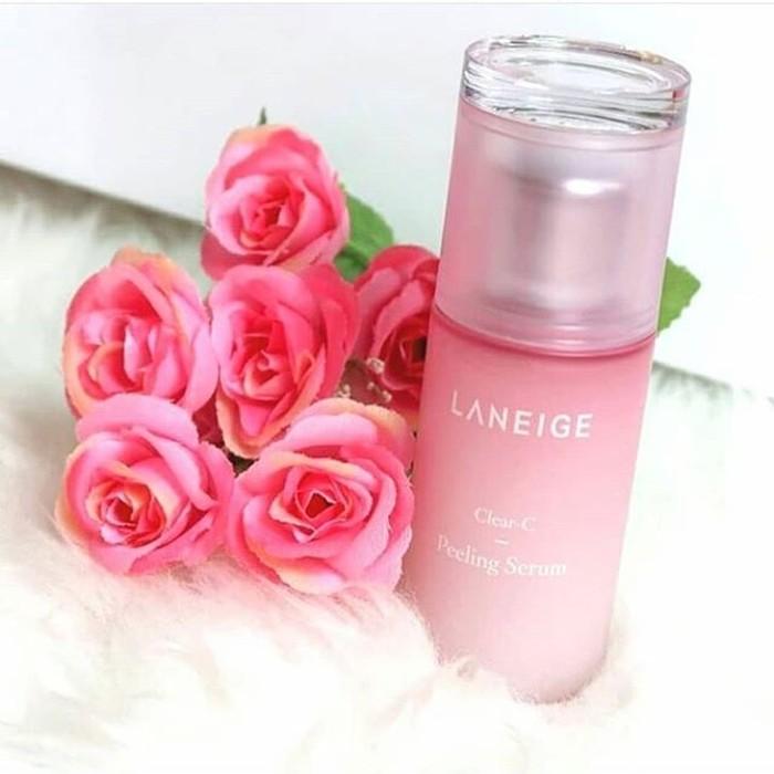 Laneige Clear-C Peeling Serum 10 ml.