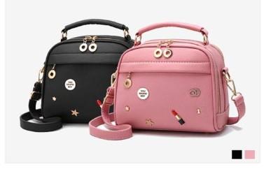 KJ Korean style bag