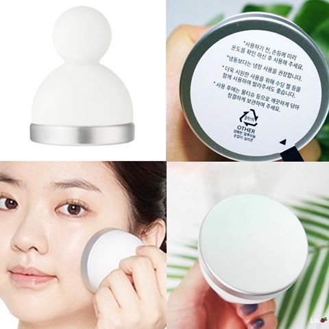 ETUDE HOUSE Icing Cooler