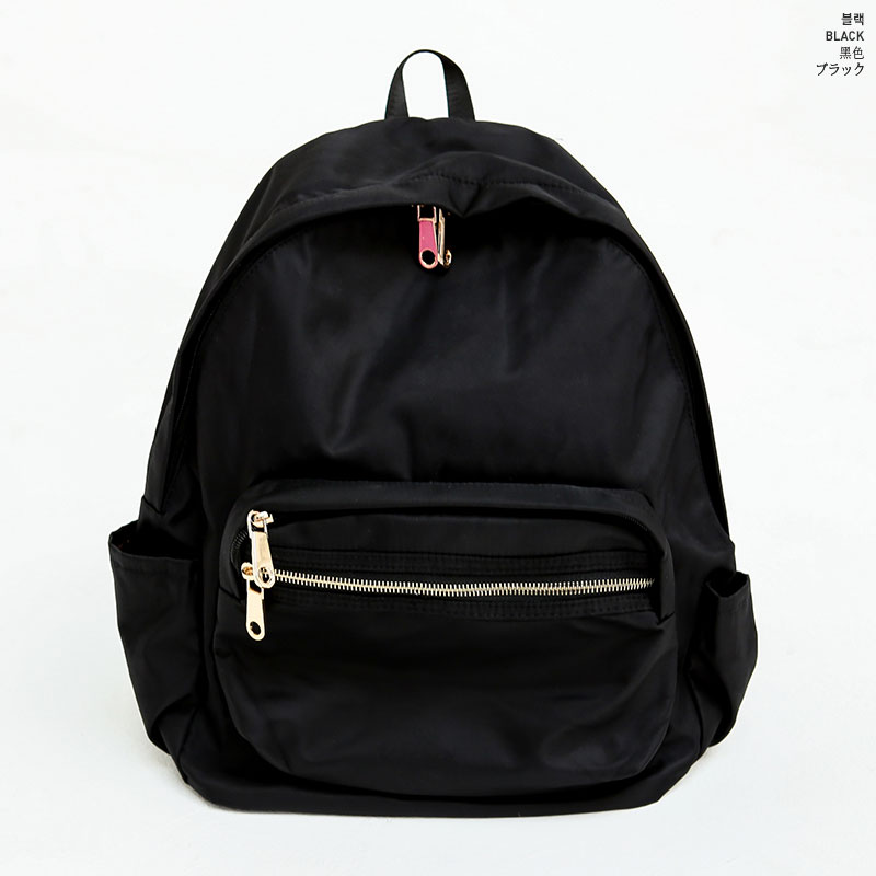 [CHUU] Could it be someone else bag