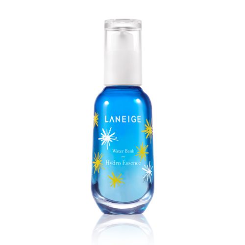 Water Bank Hydro Essence 70ML (Sparkle My Way Limited)
