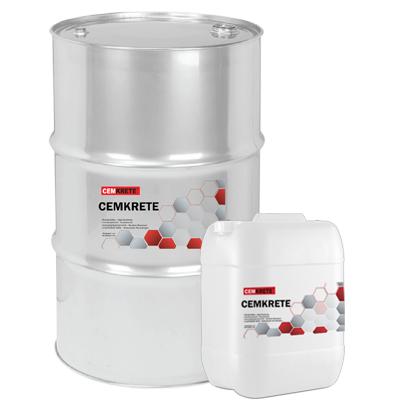 Cemkrete Cleaner M20