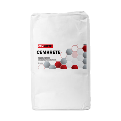 Cemgrout PT