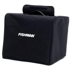 Fishman Loudbox Artist Slip Cover