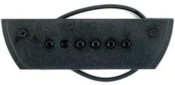 SUNRISE Pickup System Model S1