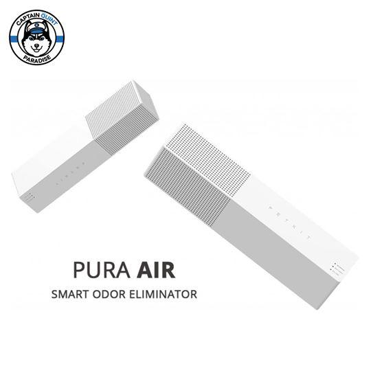 PETKIT : เครื่องกำจัดกลิ่น PETKIT PURA AIR
