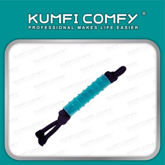 Kumfi Comfy : Chew Stick Rope