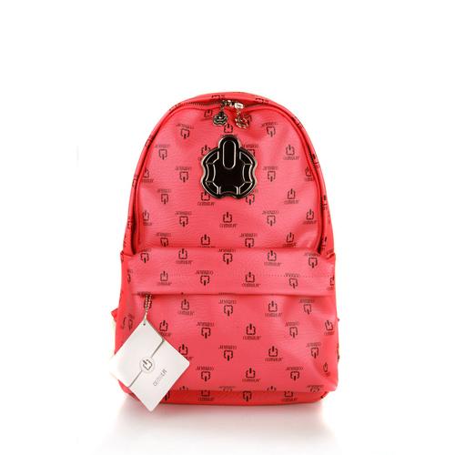กระเป๋า R.CLASSIC BACKPACK-SIGNITURE RED(L)