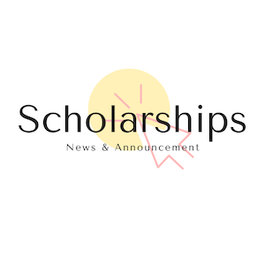 Surin Pitsuwan Scholarship 2021