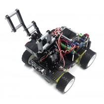 Robo-CreatorXT