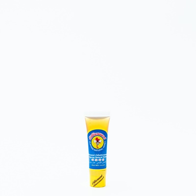 น้ำผึ้งเวชพงศ์ 21 cc.