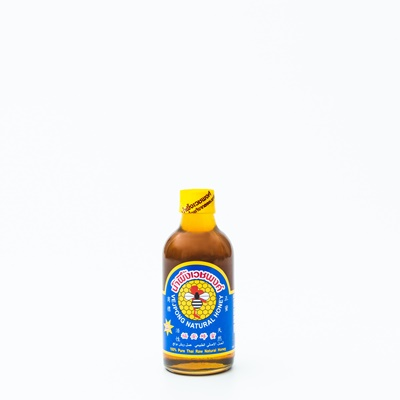 น้ำผึ้งเวชพงศ์ 120 cc. (จิ๋ว)