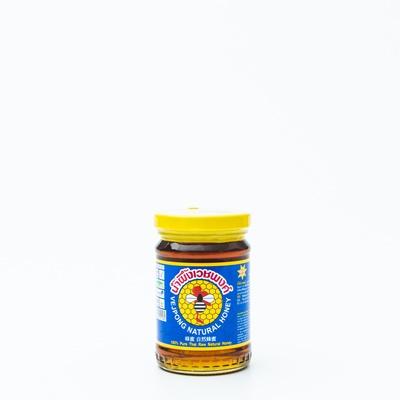 น้ำผึ้งเวชพงศ์ 200 cc.
