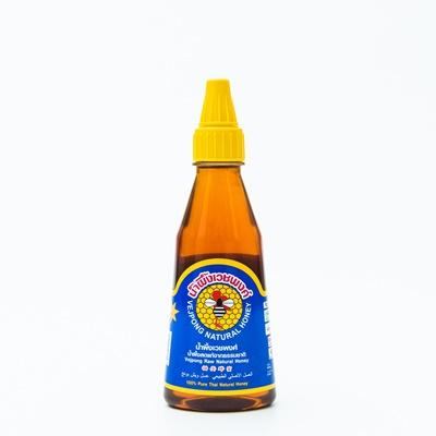 น้ำผึ้งเวชพงศ์ 255 cc. (ขวดบีบ)