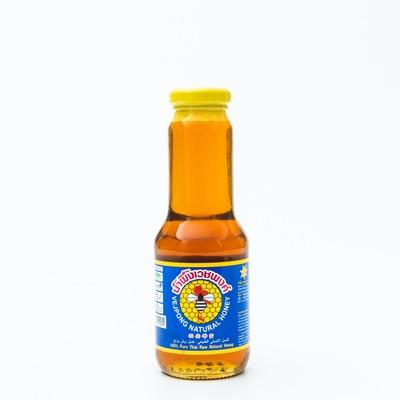 น้ำผึ้งเวชพงศ์ 310 cc.