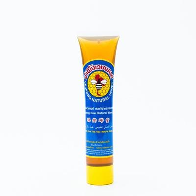 น้ำผึ้งเวชพงศ์ 175 cc.