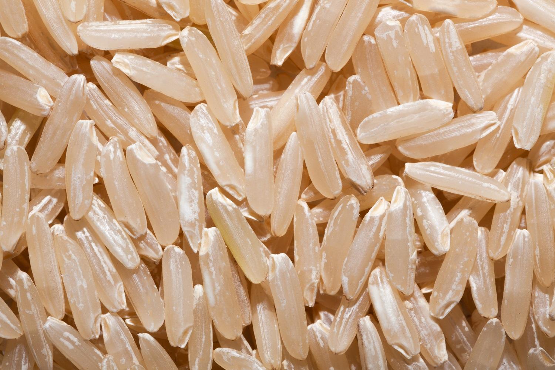 Thai Hom Mali Jasmine Brown Rice