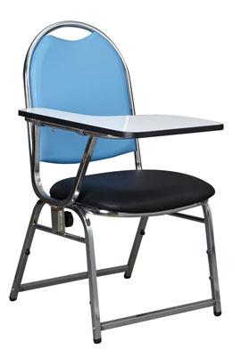 เก้าอี้เลคเชอร์ 303