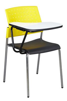 เก้าอี้เลคเชอร์ BLG300