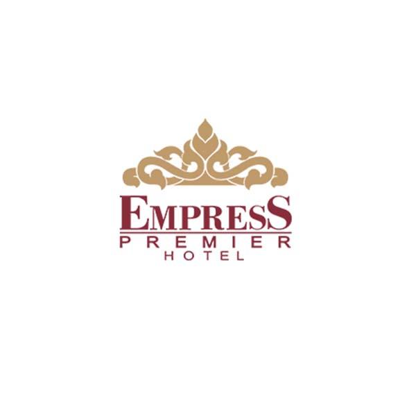 The Empress Premier 2019