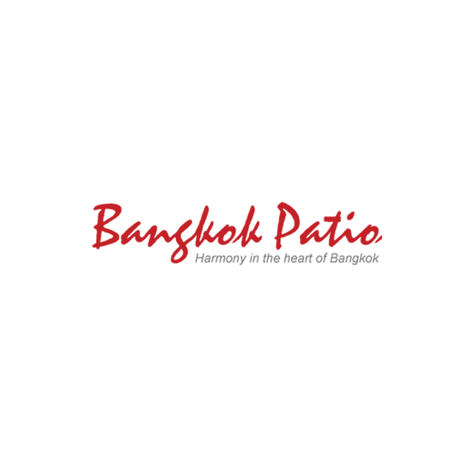 Bangkok Patio