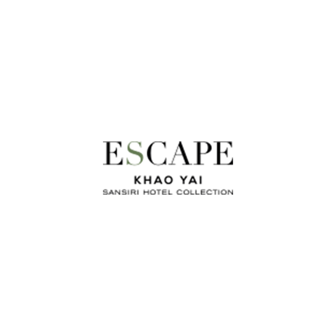 Escape Khao Yai