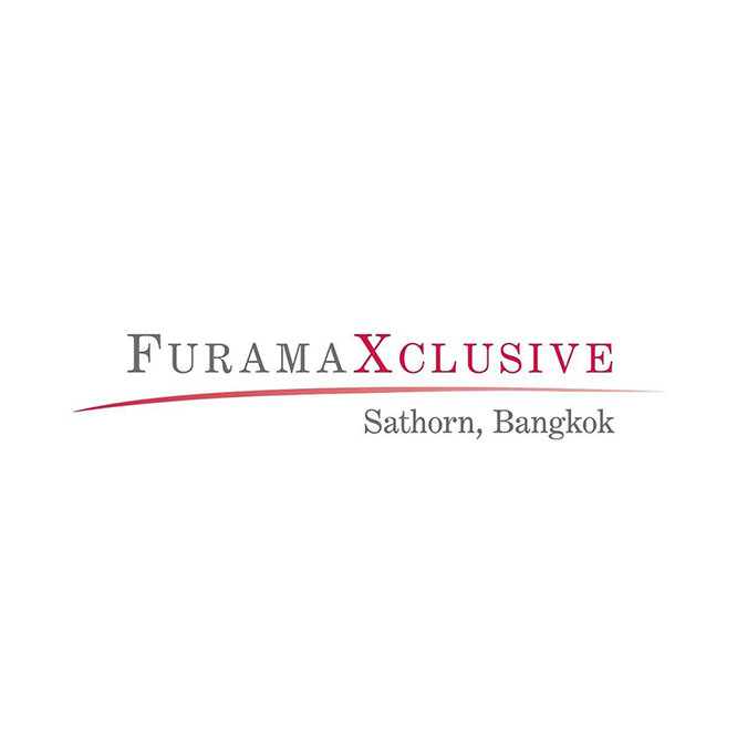 FuramaXclusive Sathorn