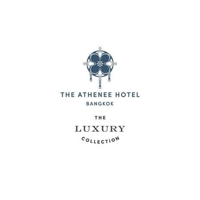 The Athenee Hotel