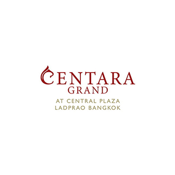 Centara Grand & Bangkok Convention Centre at Central Ladprao