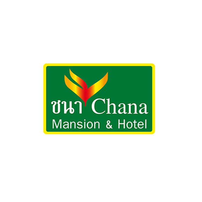 Chana Mansion & Hotel