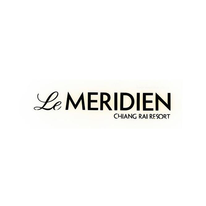 """ระบบดิจิตอล """"Le Meridien Chiang Rai Resort"""" ติดตั้งโดย HSTN"""