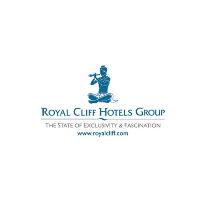 Royal Cliff Hotel Group (A LA CARTE SOLUTION)