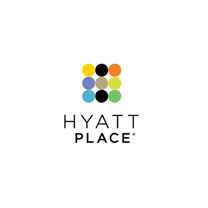 """ระบบดิจิตอลทีวี """"Hyatt Place Phuket Patong"""" ติดตั้งโดย HSTN"""