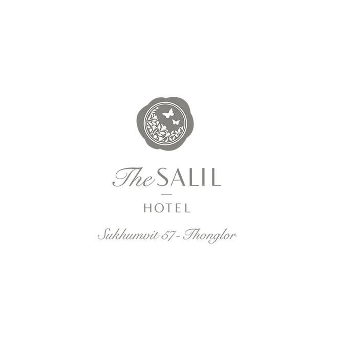 The Salil Hotel Sukhumvit 57