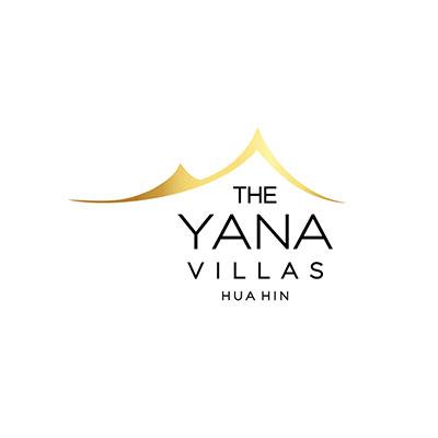 Yana Villas Hua Hin