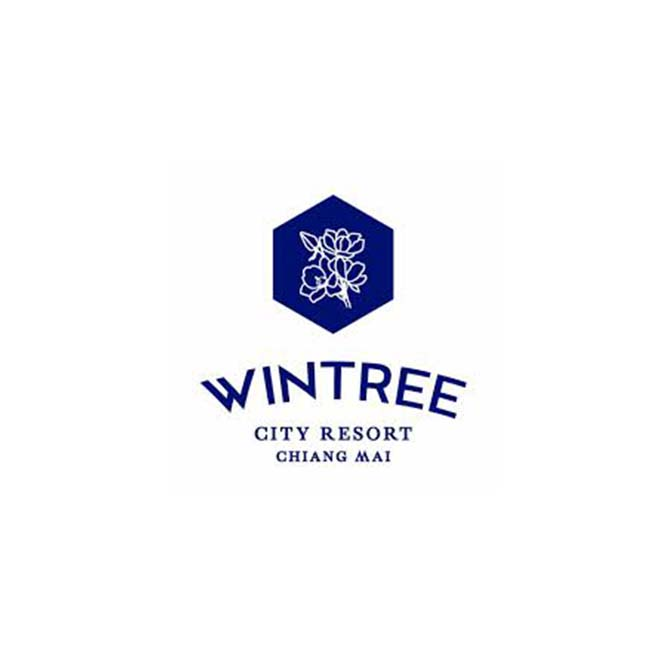 Wntree City Resort (06-03-2018)