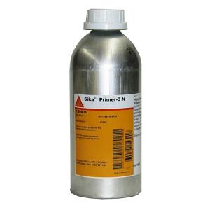 SikaPrimer 3N, 1000 ml/can