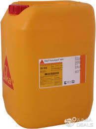 SikaFerrogard 903, 25 kg/pail