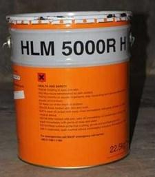 BASF Masterseal HLM5000 R, 22.5 kg/pail