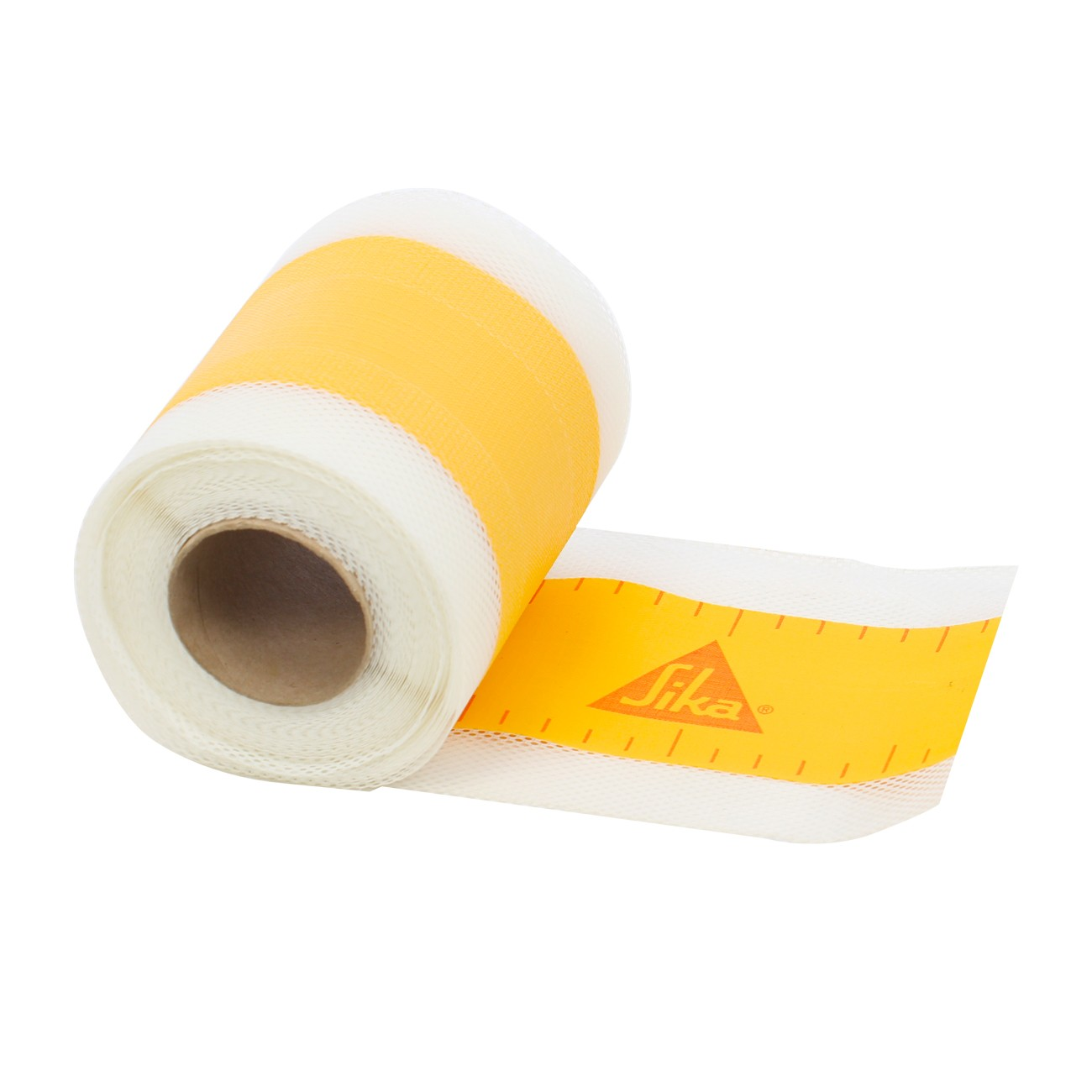 SikaSeal Tape S, 10 m./roll