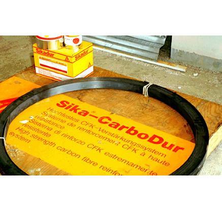 Sika® CarboDur® S512